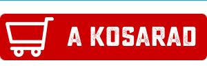 MatricaMágnes.hu - kosár